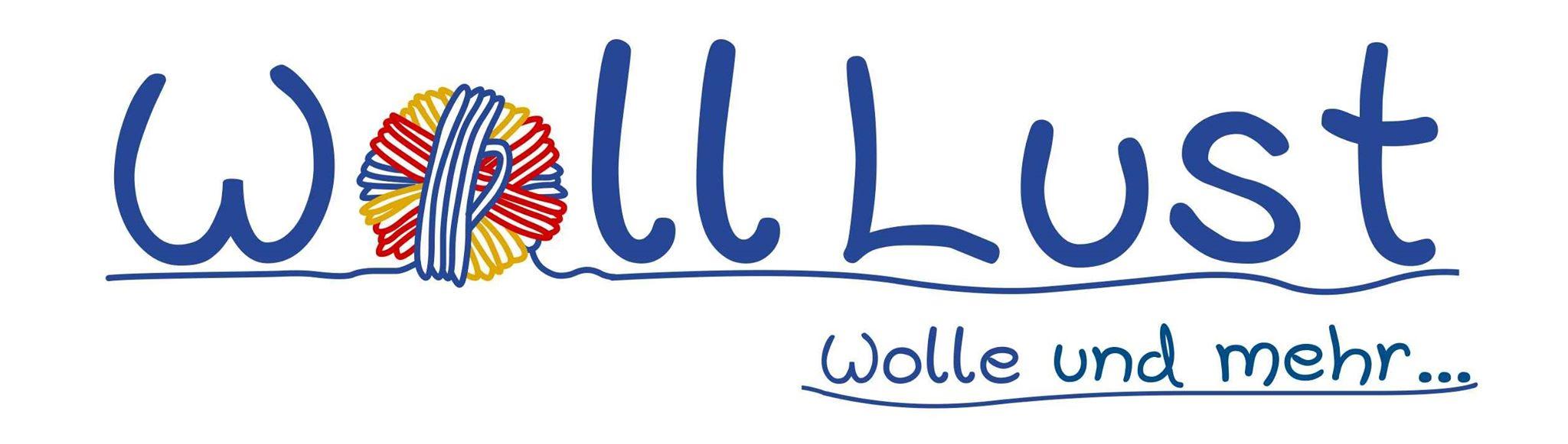 Wollust-krefeld.de